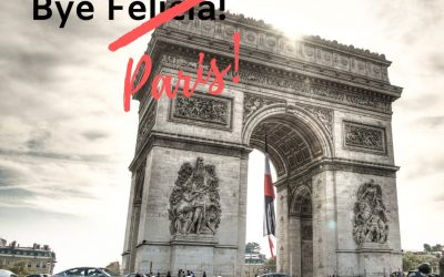 5 tips before you leave France